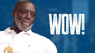 The Tea on Peter Thomas New Real Housewives Spin-off  ☕️