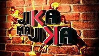 South African House Music - Mix SA (12.11.2016)
