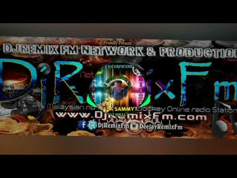 Solle Solle solle Mathere||Remix By||Dj Shan Official||G.R.C CREW ENT||DJREMIXFM||