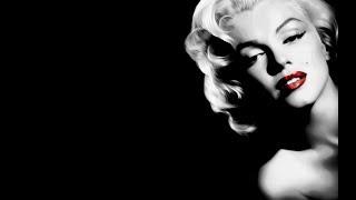 17 удивительных фактов из жизни Мерилин Монро