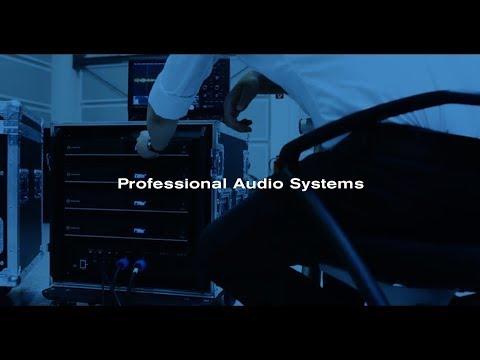 ampro_medientechnik_gmbh_video_unternehmen_präsentation