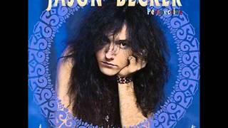 Jason Becker - Primal