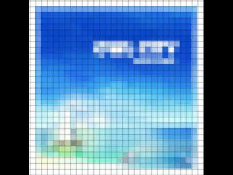 8-Bit Fireflies (Owl City Remix)