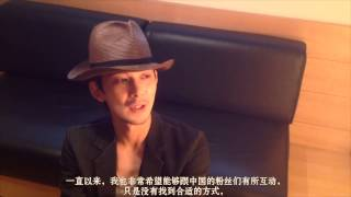 新浪娛樂訊11月8日日本演員星柏原崇開通新浪微博。他曾在經典日本電影《...