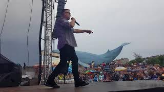 Bobi - Ela Ela (Live 2018)