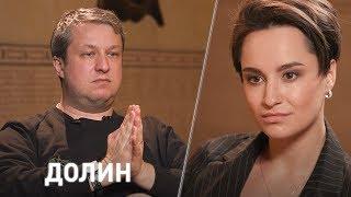 Кинокритик Антон Долин. «Время суток. Интервью»