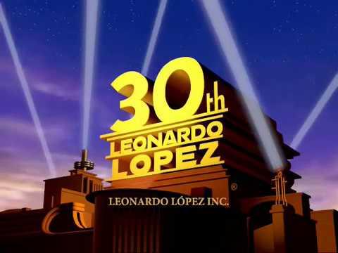 López Interactive (Logo History) (1978-2008)