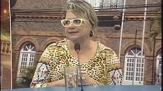 MESA DE DEBATES 01 12 EVENTO BIERGARTENABRASEL E PRAÇA CULTURAL