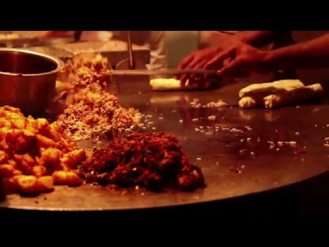 Fi India - Perspective of Indian food industry