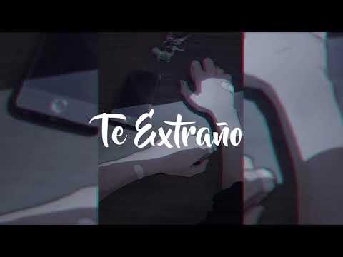TE EXTRAÑO...😭Rap Triste 2018💔Yhoan Mro [YGM Brothers](Video Lyric)