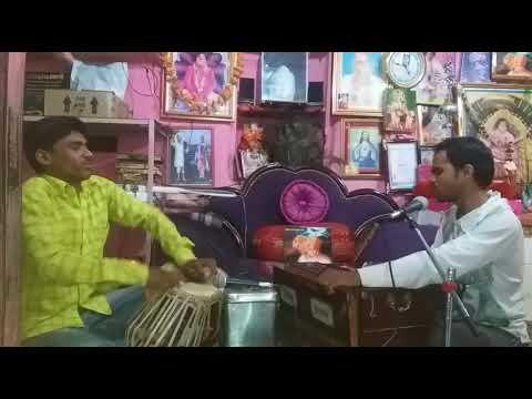 Alandi he gav punya bhumi thav by Gopal Raut & Mayur Nimbolkar