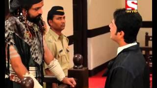 Adaalat - Bengali - Episode - 180 &181 - Voodoo Doll er Mayajaal - Part 1
