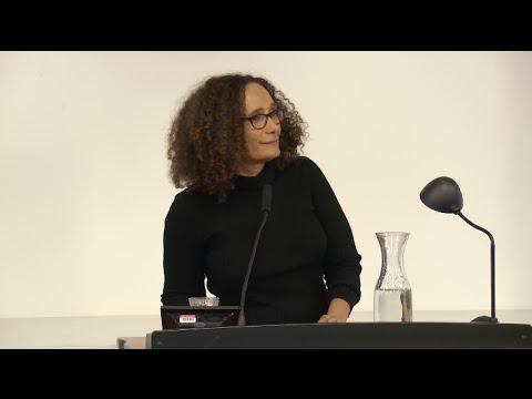 Black Feminism, Popular Culture, and Respectability Politics