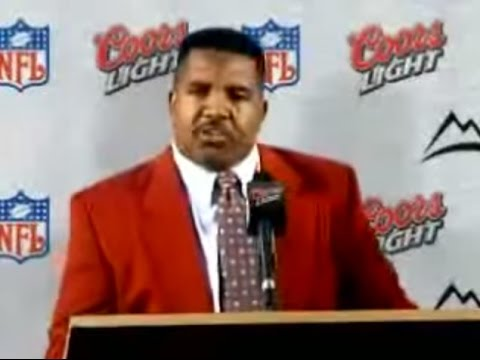 Coors light commercial dennis green youtube mozeypictures