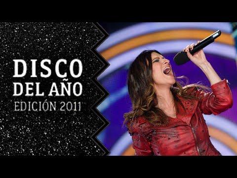 Laura Pausini - Bastaba (en vivo TVE)