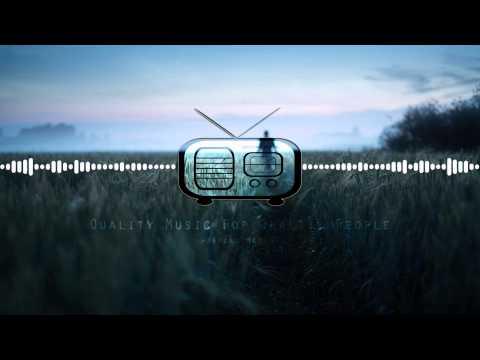 KETONEN - Blueshift [Ambient I Velcro City Records]