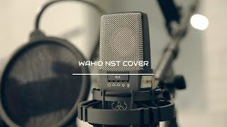 Download Iklim - BUKAN AKU TAK CINTA (Wahid Nst Karaoke)