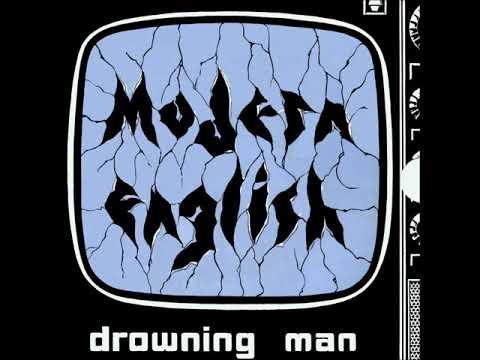 Modern English-Drowning Man mp3