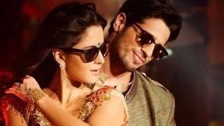 Kala Chashma | Badshah | 9XM Soundtrack | 9XM