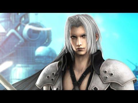 Top 10 Video Game Villains That Deserve Their Own Game