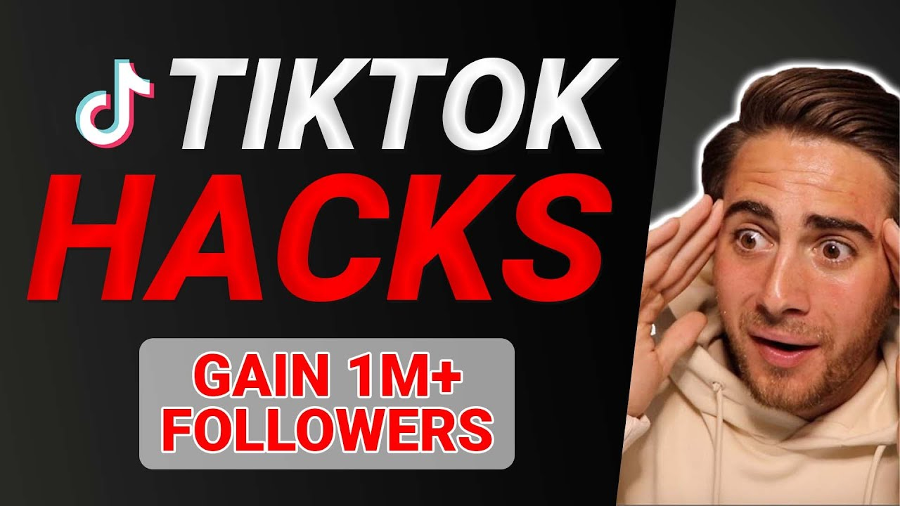 Download HOW TO GAIN 1 MILLION FOLLOWERS ON TIKTOK IN 24 HOURS (increase TikTok followers fast)