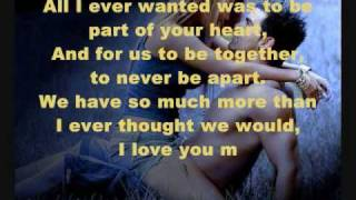 Without You - Laura Pausini