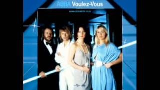 ABBA - Gimme! Gimme! Gimme! (A Man After Midnight) (Instrumental Version)