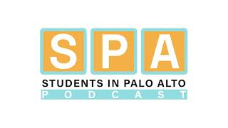 SPA Podcast - Mulan 2020