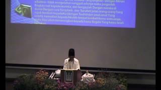 OMARUL FARUQ IBNU MOHD ALI FINALIS (KANAK-KANAK) 2014