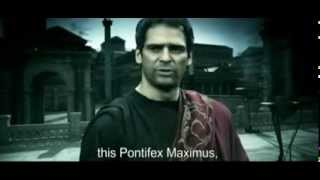 Imperiální války: 1. díl: Bitva u Filip