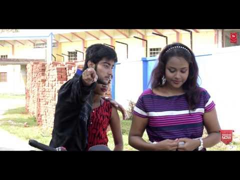 CHINTE PARLI NA TUI || Jeet Ganguly ||  Chandan Chawdhury || SAD STORY || THE MOON LIGHT