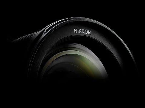 25aa6a73f2 Nikon hybride : l'annonce officielle et la nouvelle monture, on fait le  point