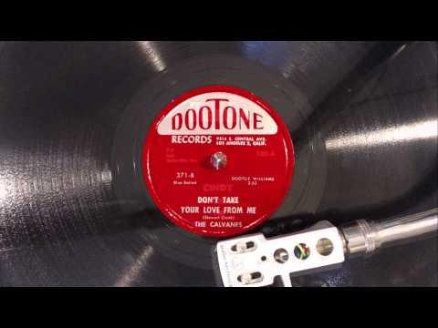 WOLD New Jersey Radio Programing 107.9 D.J. PJ Noce AKA PJ Doo Wop