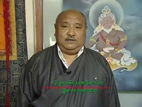 20 Mar. 2012 - Tibetonline.tv News