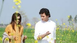 kaptan movie 2015 imran khan pti film