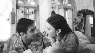 Download Hindi Video Songs - BoLo ki ache g0* ShreYa