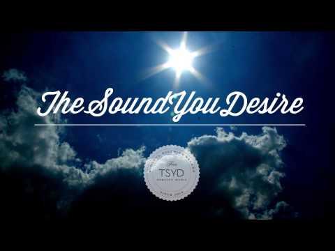 Mike Oldfield - Supernova (Original Mix)