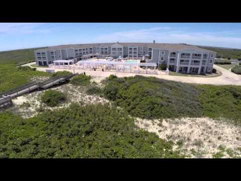 Outer Banks Hotels - Hampton Inn & Suites In Corolla, NC