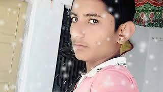 Man Ramani Chauhan
