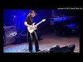 Steve Vai - Whispering A Prayer (minus One) video