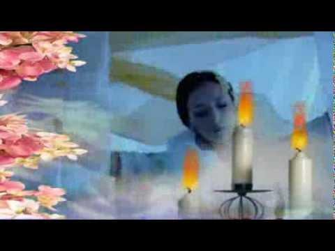 хочу жить в мире аккорды. Александр Чусовитин - Я не хочу без тебя в этом мире жить - слушать и скачать в формате mp3 в максимальном качестве