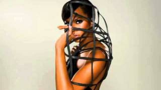 Letoya Luckett Torn Hq