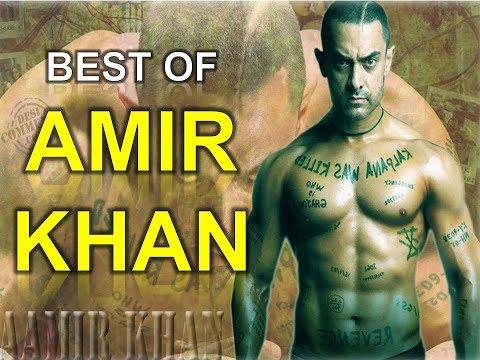 best-of-amir-khan,-amir-khan's-shayari,-amir-khan's-best-dialogues,-amir-khan's-movies,-#amirkhan