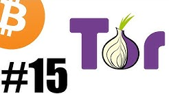15. Bitcoin over Tor