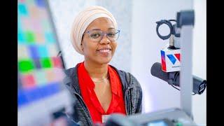 #LIVE : SPORTS COURT NDANI YA WASAFI FM - NOVEMBER 27, 2020