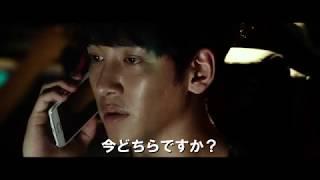 大ヒット映画『トンマッコルへようこそ』の監督パク・クァンヒョンが作...
