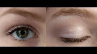 Healthy Glow Full Face Makeup Tutorial-Blake Lively / Lauren Conrad Inspired Thumbnail