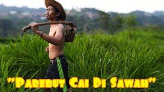 Film pendek orang Sunda lucu pisan, WAJIB NONTON! MP3