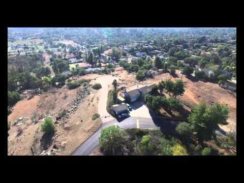 FOR SALE! 1903 Grove Rd. El Cajon CA 92019
