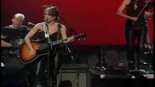 Sheryl Crow - Mississippi (Rockin